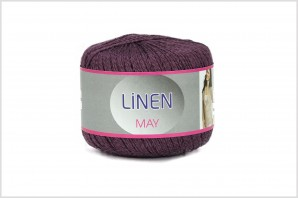 Linen Bombay / LN 0841