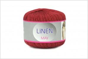 Linen Bombay / LN 0840