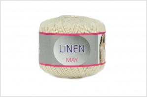 Linen Bombay / LN 0839
