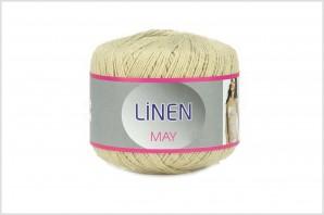 Linen Bombay / LN 0838