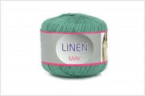 Linen Bombay / LN 0837