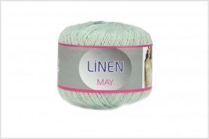 Linen Bombay / LN 0830