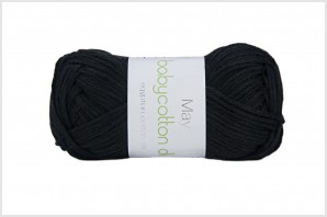 Baby Cotton / BC 0959