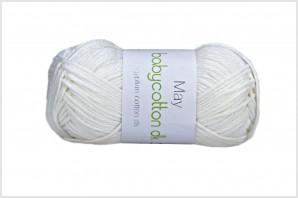 Baby Cotton / BC 0951