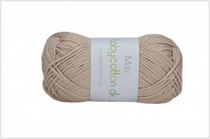 Baby Cotton / BC 0955
