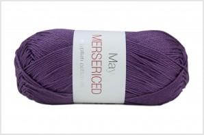 Nil Mersericed / NM 001