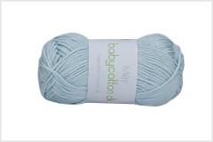 Baby Cotton / BC 0954