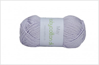 Baby Cotton / BC 0950