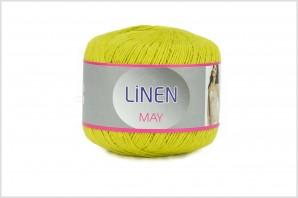 Linen Bombay / LN 0842