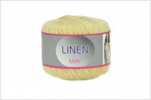 Linen Bombay / LN 0843