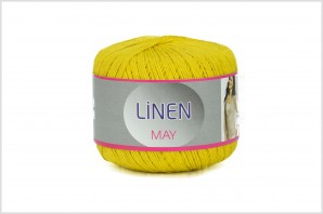 Linen Bombay / LN 0844