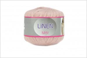 Linen Bombay / LN 0845