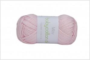 Baby Cotton / BC 0952