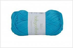 Baby Cotton / BC 0958